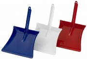 Children dustpan small