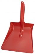 Children dustpan large