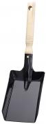 Coal shovel